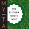 Olivia's Book Corner: The Kitchen God's Wife