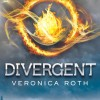 "Veronica Roth's ""Divergent"" captivates readers from first page"