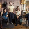 Recently released Lake Street Dive album impresses with soulful songs