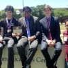 Six students advance to state after region UIL academics contest