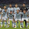 Messi just another small piece in Argentina's grand puzzle