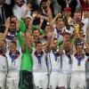World Cup full of moments to remember