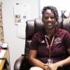 Q&A: Assistant principal Kedra Johnson on new role, same school