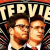 Aaron and Zach's Kooky Fun Entertainment & Other Forms of Mass Media Blog: 'The Interview'