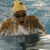 Tiger Swimming takes second victory in two days, defeats Cy-Woods
