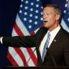 Meet the 2016 Presidential Candidates: Martin O'Malley