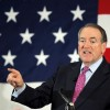 Meet the 2016 Presidential Candidates: Mike Huckabee