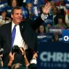 Meet the 2016 Presidential Candidates: Chris Christie
