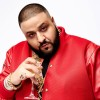 DJ Khaled enraptures, motivates with Snapchat story, demonstrates major keys to success