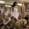 """Orange is the New Black"" season four more brilliant, heart-wrenching than ever"