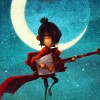 """Kubo and the Two Strings"" brings old-fashioned animation to modern film"