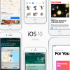 iOS 10: The update the iPhone deserves