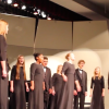 Video: Consol, AMCMS choirs perform at annual Fall Festival Concert