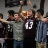 Photo of the Day: Seniors enjoy final pep rally