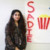 Q&A: Student body president Nour Hilal discusses preparations for Sadie Hawkins dance on Feb. 18