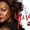 How To Get Away With Murder: return of third season entices, kills