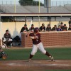 Tiger baseball overtaken by Cougars 7-0