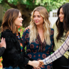 """Pretty Little Liars"" finale provides much needed closure, exciting end to series"