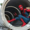 'Spider-Man Homecoming' weaves web of entertainment, one of Marvel's best