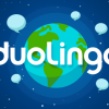 'Duolingo' app provides easy, interactive way to learn many languages
