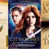 August Book Roundup: What you should be reading this month