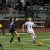 In toe to toe battle, Lady Tigers tie with Lady Cougars, 1-1