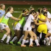 Lady Tigers defeat Stratford 4-3 in penalty kicks, advance to regional semifinals
