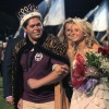 Gallery: Consol unites for homecoming game against The Woodlands