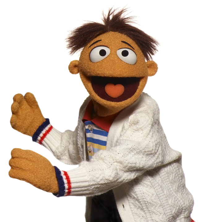 Photo from muppet.wikia.com